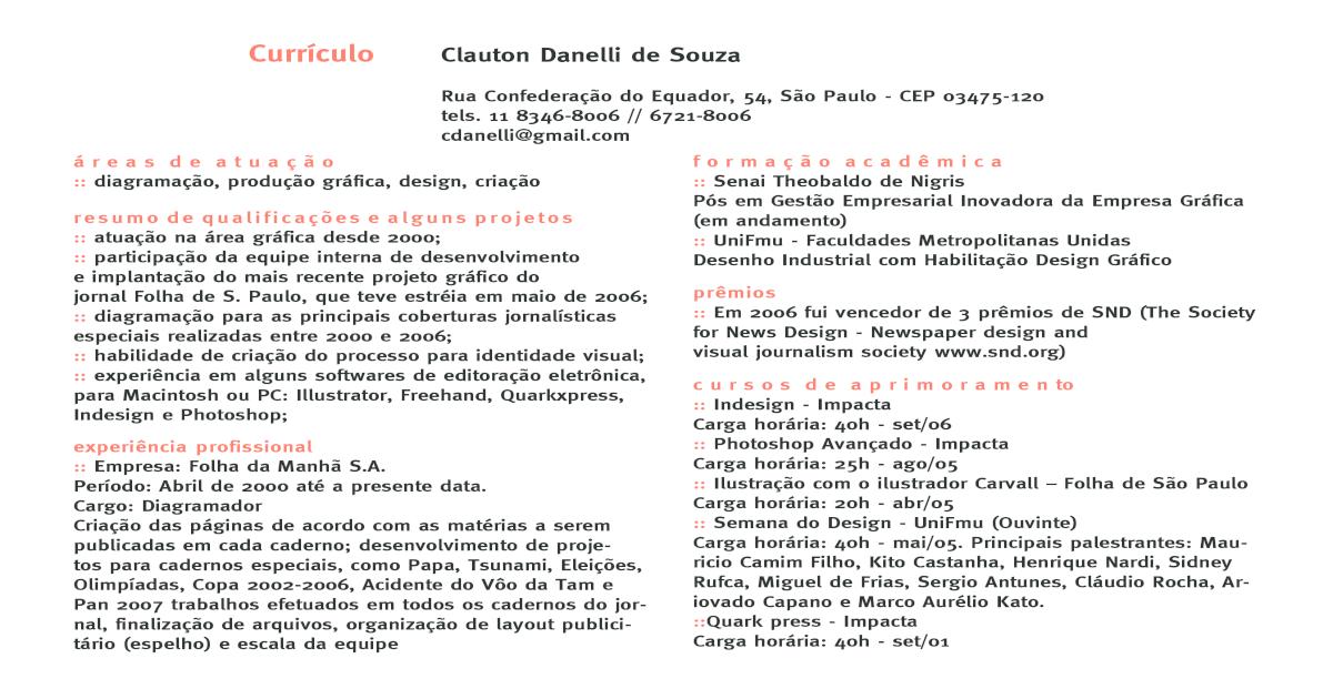1dcef014dd36a portifolio -  PDF Document