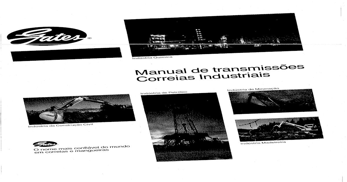 Trabalhos de Zemax manual download, Emprego | Freelancer